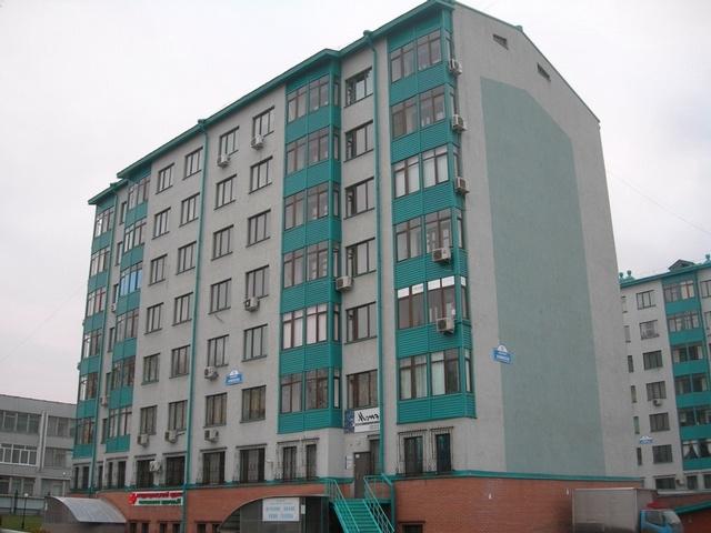 Центр трихологии кемерово