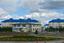 Фотография Радужный Городской парк культуры и отдыха 3