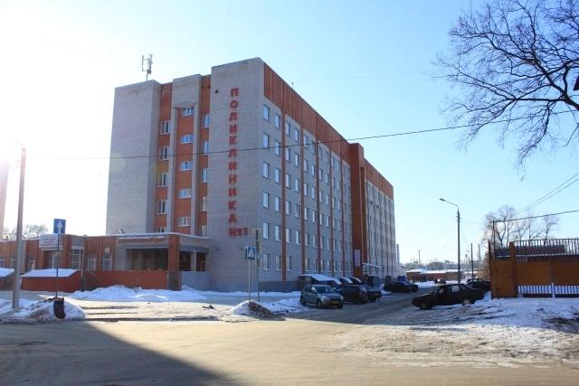 Лига медицинский центр реутов врачи