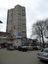 Фотография Симферополь Киевская 133