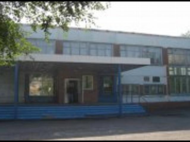 Кгбпоу ключевский лицей профессионального образования
