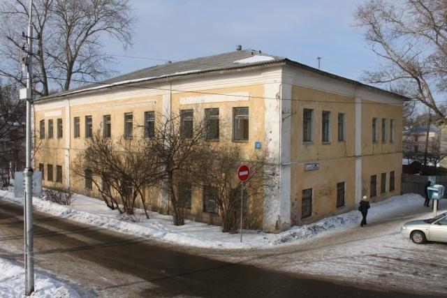 Клиническая больница имени миротворцева врачи
