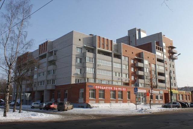 Городская поликлиника 5 k регистратуры