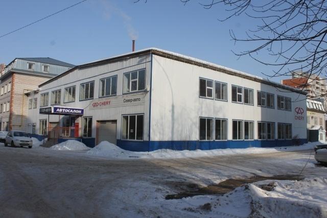 Государственные стоматологические детские поликлиники в москве