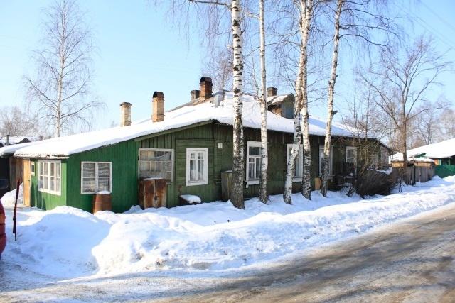 Больница ржд москва платные услуги
