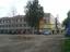 Фотография Вологда Белозерское 3