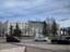 Фотография Симферополь Киевская 77