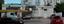 Фотография Севастополь Героев Сталинграда 21а