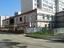 Фотография Вологда Петина 8