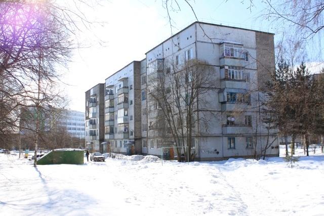 Работа в псковской областной больнице