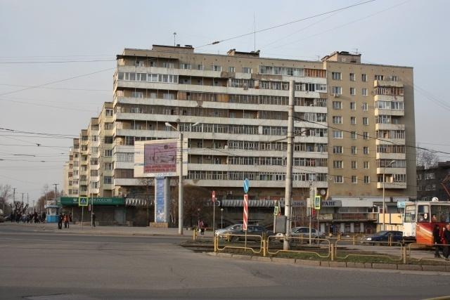 Больница управления делами президента москва отзывы