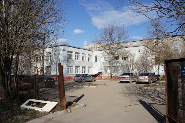 школа 24 орск фото
