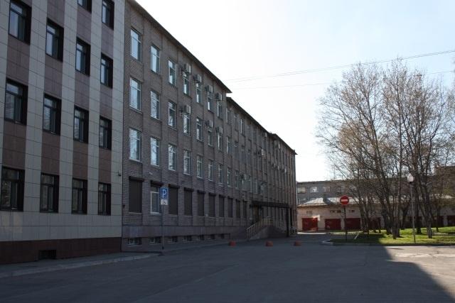 Пр-кт Строителей, 4А в Череповце Адреса телефоны
