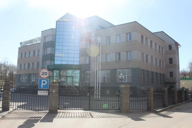 Кредиты в Вологде Кредитование в банках Вологды