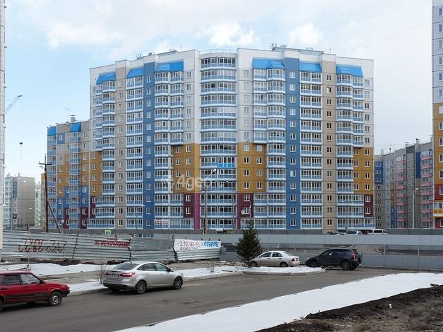Екатеринбург отзывы больницы на репина 1