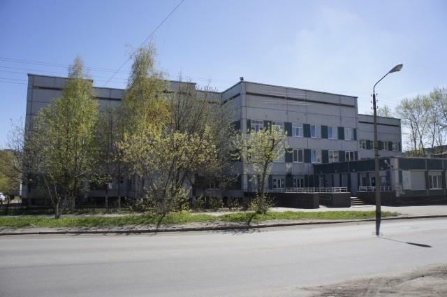 Г.дзержинский детская поликлиника работ
