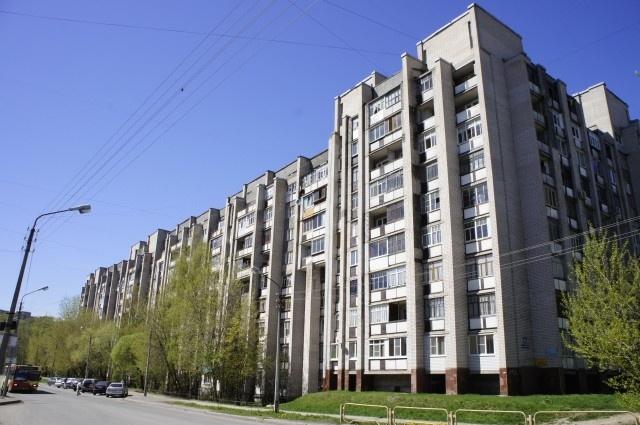 Общая характеристика городской больницы в