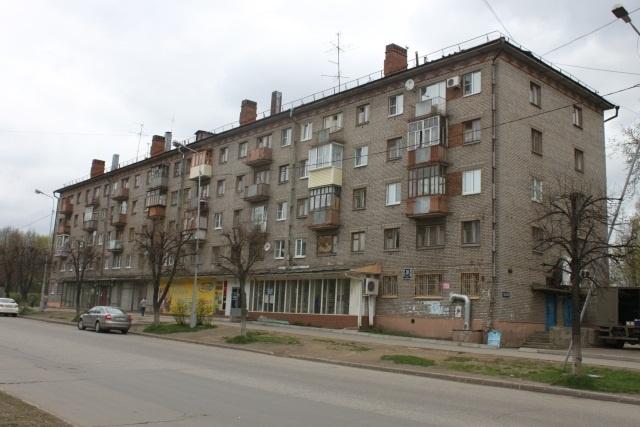 ВТБ 24, банкомат - банкомат, Вологодская обл - Яндекс