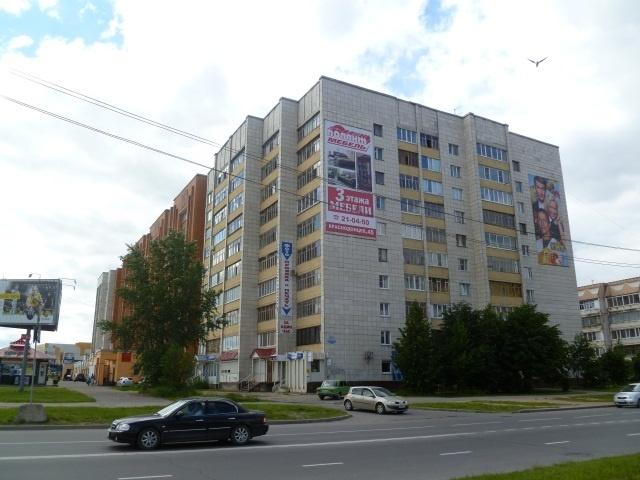 справочная служба города санкт-петербурга телефон