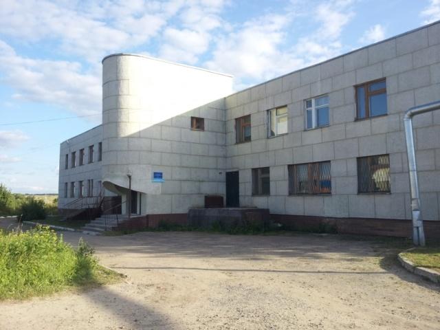 Кредитный специалист москва в клинику