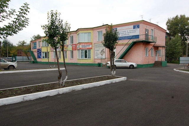 В запорожье 5 детская больница хирург