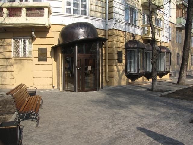 Записаться к врачу онлайн краснодарский край