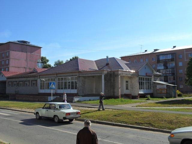 Zadumka. org