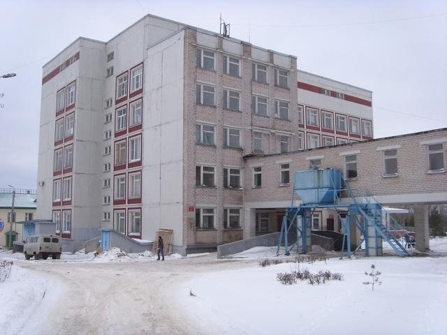 Национальный медицинский центр метро по