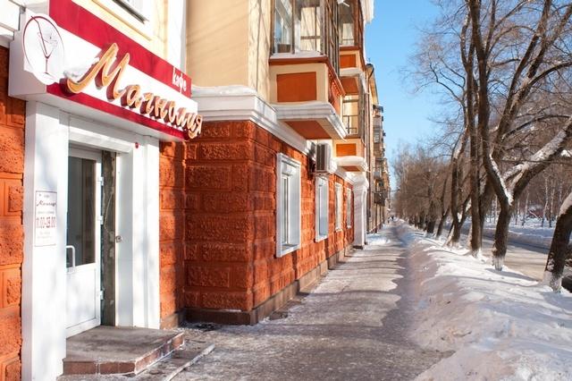 Детская стоматологическая поликлиника иркутск маршала жукова