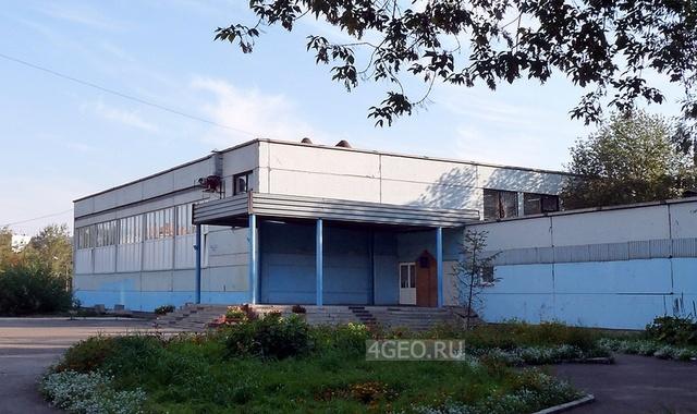 Областная больница челябинск официальный сайт запись на прием гинеколога