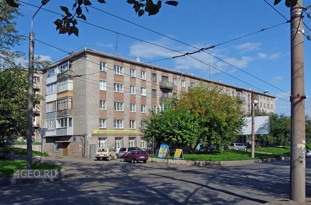 знакомства красноярский край октябрьский район