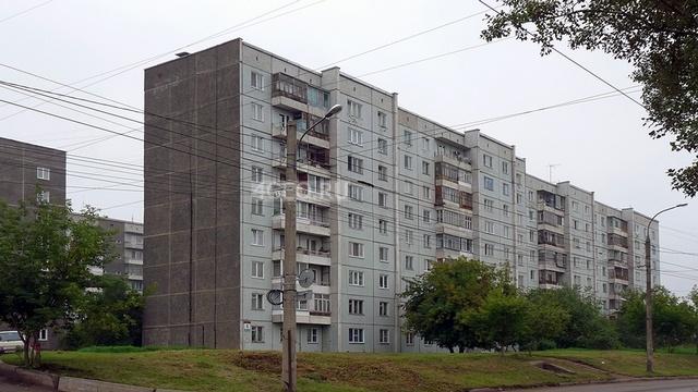 омск заказ автобусов