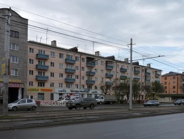 Шатура — Нижневартовск — контакты, телефон, режим.