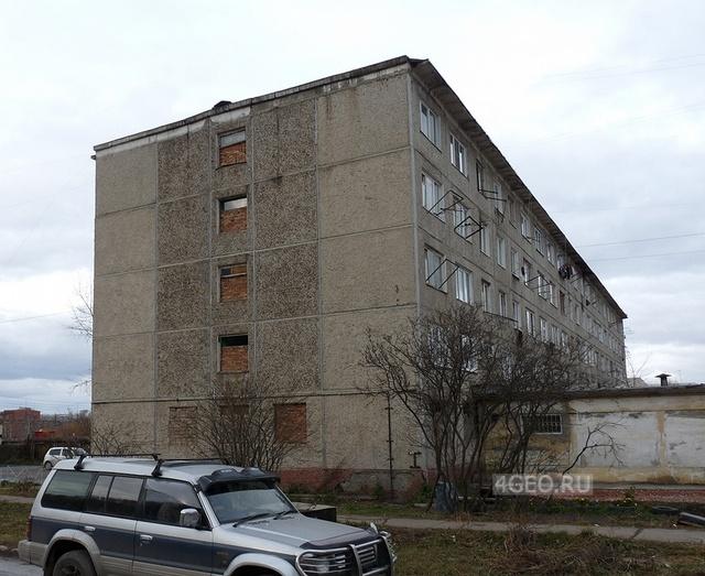 Стоматологический поликлиники г. дзержинск