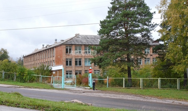 Управление мвд по сибирскому федеральному округу провело обыск в мэрии дивногорска