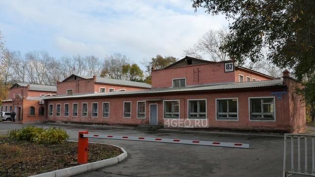 свердловский суд г красноярск тел для детей выпускается