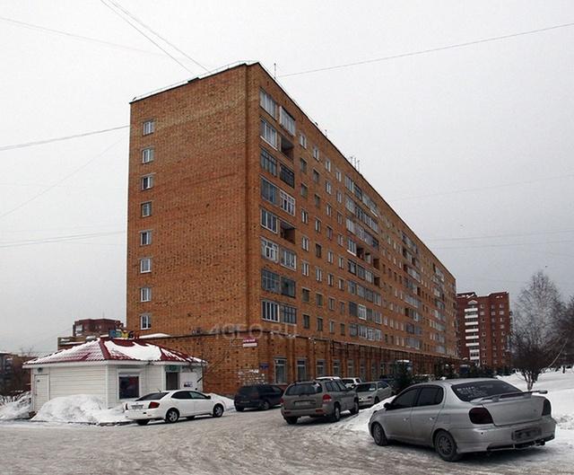 Вологда областной роддом сайт врачи