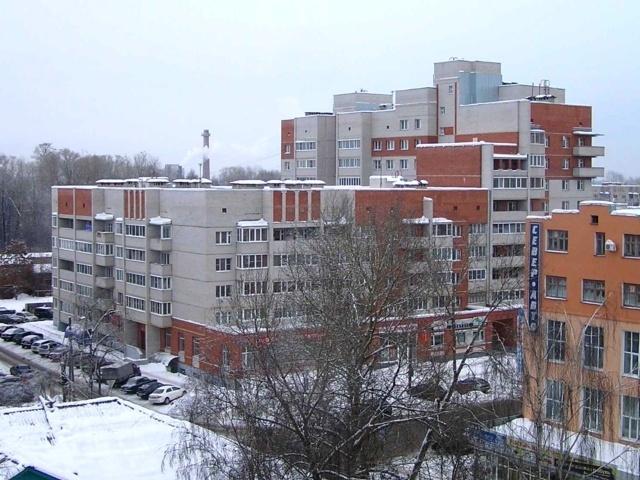 Городская онкологическая больница в минске