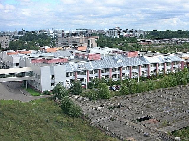 Подольская центральная районная больница официальный